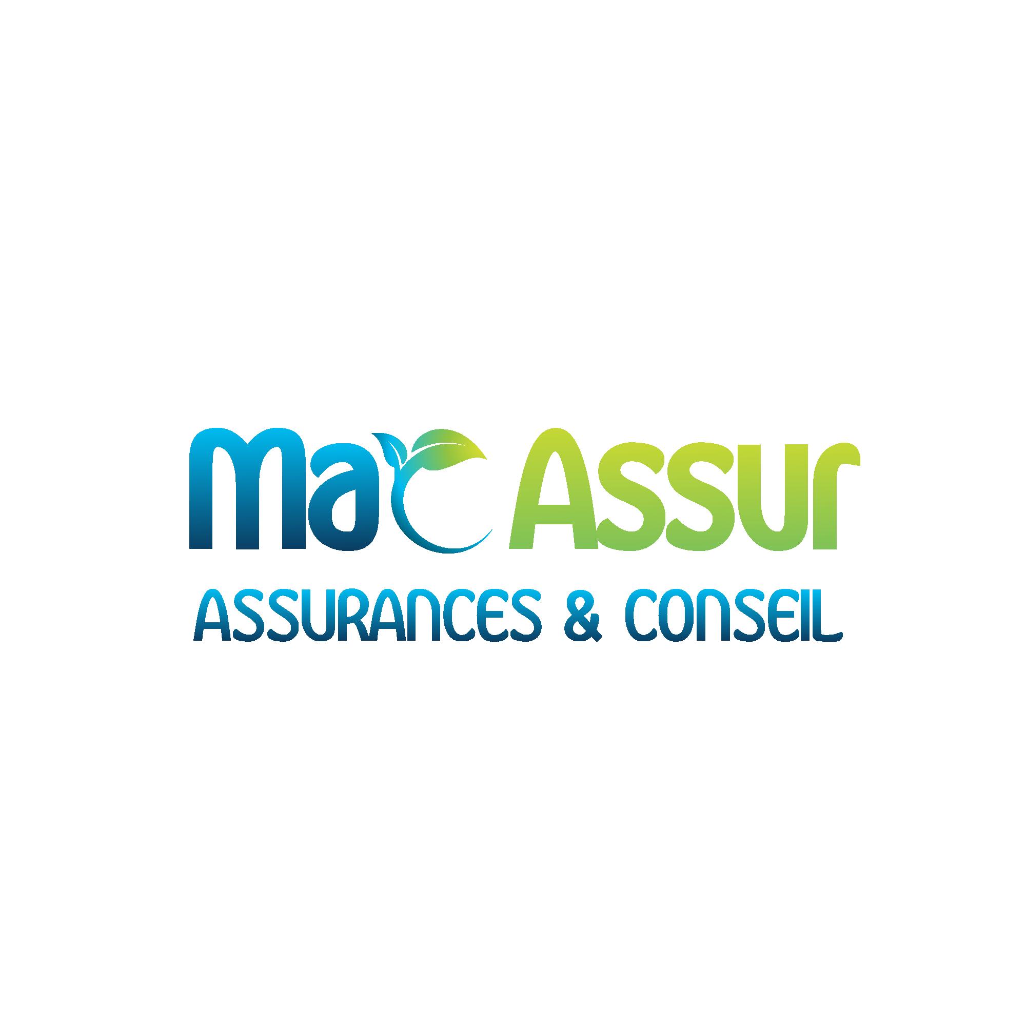 Macassur